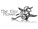 EliteFlower