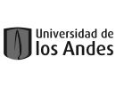 UniversidadAndes
