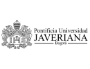 UniversidadJaveriana