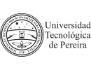 UniversidadPereira