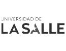 UniversidadSalle