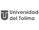 UniversidadTolima